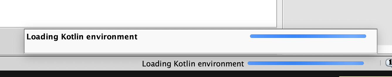 The state of Kotlin for Jakarta EE/MicroProfile traditional
